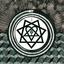 Avatar de mat_bluestar1