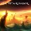 Avatar for gawaringer