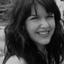 Sarah McMillan YouTube