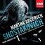 Shostakovich: Piano Concerto No.1