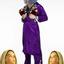 Avatar for jomt1234