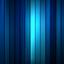 Avatar for blackchair_blut