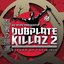 Dubplate Killaz 2 - Return Of The Ninja