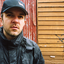 DJ Ransom YouTube