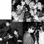 SHINee/DBSK/Super Junior