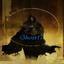 Avatar de GHOST171