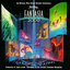Fantasia 2000 (An Original Walt Disney Records Soundtrack)