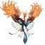 Avatar de paul_phoenix