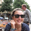 Avatar for dmrluitse