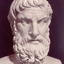Avatar for epicurus3