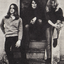 Blue Cheer YouTube