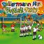 Ballermann Hits - Die Fußball Party