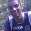Avatar for jeferson_coelho
