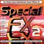Special FX2