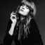 Florence + the Machine YouTube