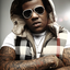 Lil Phat YouTube