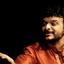 T.M.Krishna YouTube