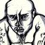 Avatar for Ta_Hy_Bac_Hax