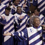 Mississippi Mass Choir YouTube