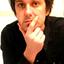 David McCormack and the Polaroids YouTube