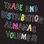 Trade & Distribution Almanac Vol. 3