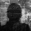 Avatar de ShadowOfTheMan