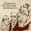 Clementi, Dussek, Kuhlau - Sonatinas For Piano