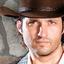 Robert Rodriguez YouTube