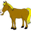 Avatar for Paard