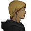 Avatar for Nival63