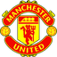 Avatar for ManUtdRul3