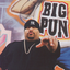 Big Punisher YouTube
