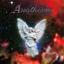Avatar for anatheman1a