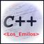 Avatar for Los_Emilos