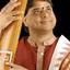 O.S. Arun YouTube