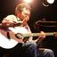 Masa Sumide аккорды и табулатуры для гитары