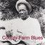 County Farm Blues