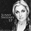 Sunny Sweeney EP