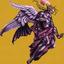 Avatar di DeadMinion