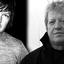 John Digweed & Nick Muir YouTube