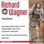 Tannhäuser und der Sängerkrieg auf Wartburg lyrics