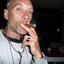 Avatar de dominique1361
