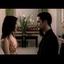 The Corrs Y Alejandro Sanz YouTube