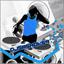 Avatar de DJSashoK59