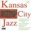 Kansas City Jazz 20's