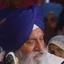 Prof. Drashan Singh Ji Khalsa YouTube
