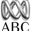 Abc Tv YouTube