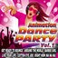 Animation Dance Party Vol.1