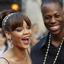 Darmowe mp3 do ściągnięcia - Rihanna feat. Kardinal Offishall Tytuł -     Rush (with ).mp3