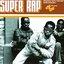P&P Records: Super Rap